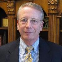 Robert A. Huth Jr., J.D. LL.M.