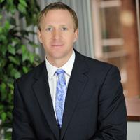 Brandan J. Pratt, J.D., CFP®